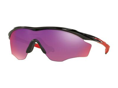 Gafas de sol Oakley M2 Frame XL OO9343 934308