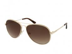 Gafas de sol Guess - Guess GU7555 32F