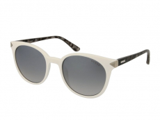 Gafas de sol Guess - Guess GU7550 21C