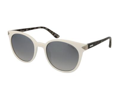Gafas de sol Guess GU7550 21C