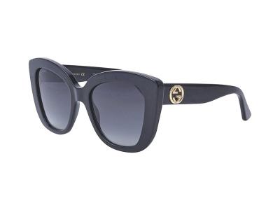 Gafas de sol Gucci GG0327-001