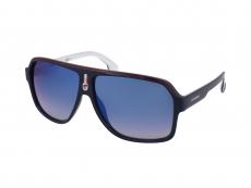 Gafas de sol Carrera - Carrera Carrera 1001/S 8RU/KM