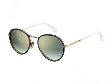 Gafas de sol Redonda - Carrera CARRERA 151/S 24S/EZ