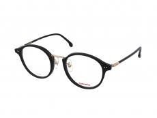 Gafas graduadas Mujer - Carrera Carrera 160/V/F 807/21