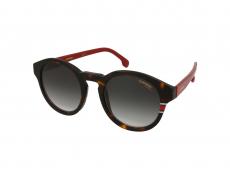 Gafas de sol Panthos - Carrera Carrera 165/S O63/9O
