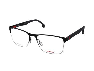 Gafas graduadas Carrera Carrera 8830/V 807/18