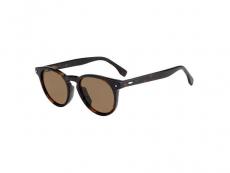 Gafas de sol Panthos - Fendi FF M0001/S 086/70