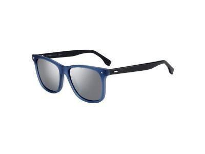 Gafas de sol Fendi FF M0002/S PJP/T4