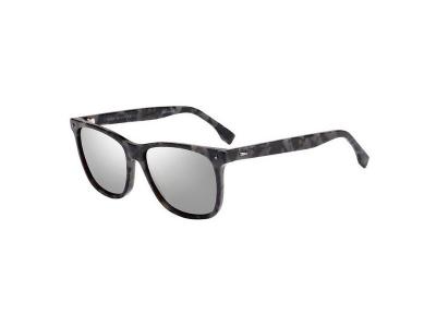 Gafas de sol Fendi FF M0002/S ACI/UE