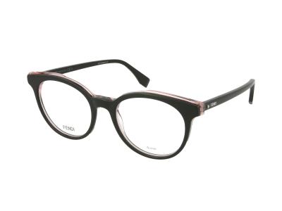 Gafas graduadas Fendi FF 0249 807