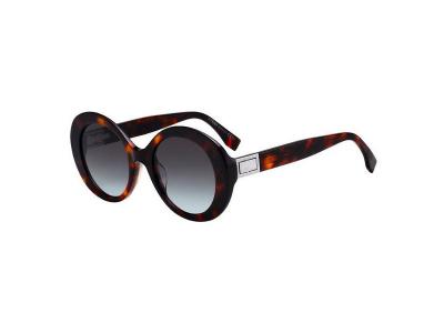 Gafas de sol Fendi FF 0293/S 086/IB