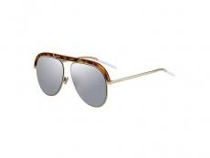 Gafas de sol Christian Dior - Christian Dior DIORDESERTIC 2IK/OT