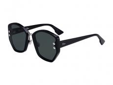 Gafas de sol Christian Dior - Christian Dior DIORADDICT2 807/O7