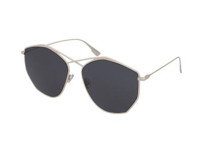 Gafas de sol Christian Dior Diorstellaire4 3YG/IR