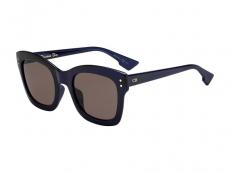 Gafas de sol Christian Dior - Christian Dior DIORIZON2 PJP/70