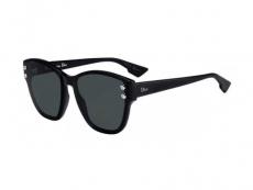 Gafas de sol Christian Dior - Christian Dior DIORADDICT3 807/07