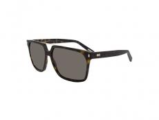 Gafas de sol Christian Dior - Christian Dior BLACKTIE134S 086/70