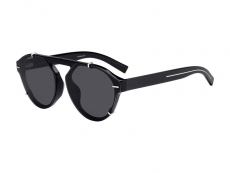 Gafas de sol Christian Dior - Christian Dior BLACKTIE254FS 807/2K