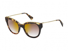 Gafas de sol Marc Jacobs - Marc Jacobs MARC 165/S 086/JL