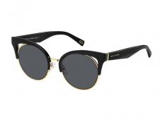 Gafas de sol Marc Jacobs - Marc Jacobs MARC 215/S 807/IR