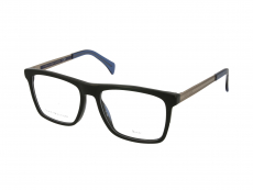Gafas graduadas Tommy Hilfiger - Tommy Hilfiger TH 1436 U7M