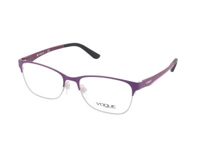Gafas graduadas Vogue VO3940 965S