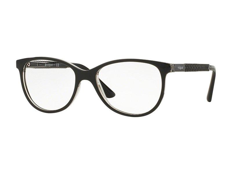 Gafas graduadas Vogue VO5030 W827