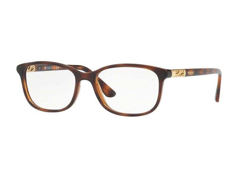 Gafas graduadas Vogue VO5163 2386