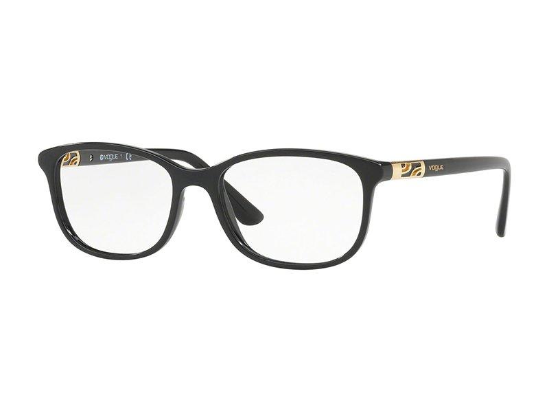 Gafas graduadas Vogue VO5163 W44