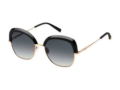Gafas de sol Max Mara MM Needle V 2M2/9O
