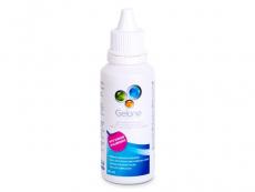 Líquidos para lentillas - Líquido de viaje Gelone 50 ml