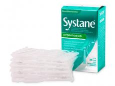 Gotas Oculares - Gotas oculares Systane Hydration UD 30x 0,7 ml