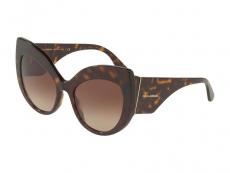 Gafas de sol Cat Eye - Dolce&Gabbana DG4321 502/13