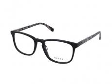 Gafas graduadas Guess - Guess GU1950 001
