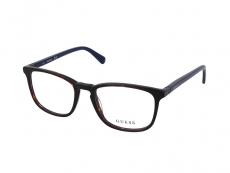 Gafas graduadas Guess - Guess GU1950 052