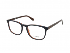 Gafas graduadas Guess - Guess GU1950 092