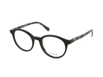 Gafas graduadas Guess GU1951 001