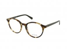 Gafas graduadas Guess - Guess GU1951 055
