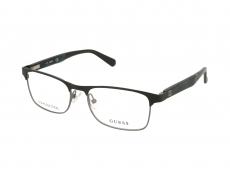 Gafas graduadas Guess - Guess GU1952 001