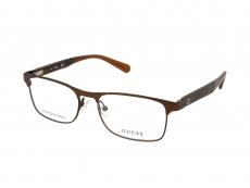 Gafas graduadas Guess - Guess GU1952 049