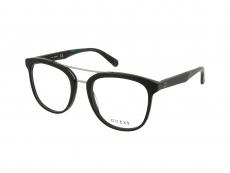 Gafas graduadas Guess - Guess GU1953 001
