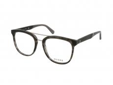 Gafas graduadas Guess - Guess GU1953 020