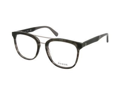 Gafas graduadas Guess GU1953 020