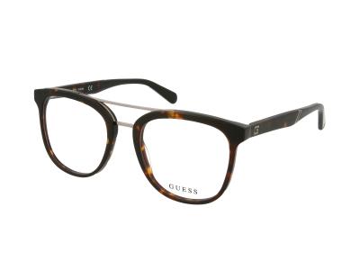 Gafas graduadas Guess GU1953 052