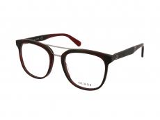 Gafas graduadas Guess - Guess GU1953 068