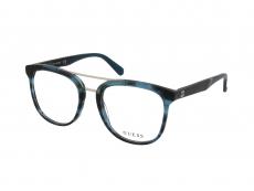 Gafas graduadas Guess - Guess GU1953 092