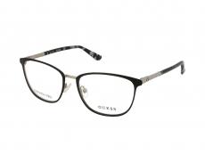 Gafas graduadas Guess - Guess GU2659 002