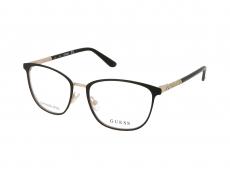 Gafas graduadas Guess - Guess GU2659 005