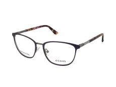 Gafas graduadas Guess - Guess GU2659 082