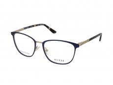 Gafas graduadas Guess - Guess GU2659 091